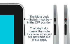 ipad-mute-lock.png